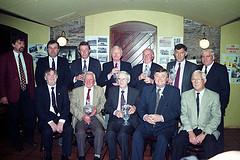 Group - 1995