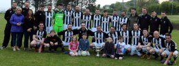 Donoughmore Athletic